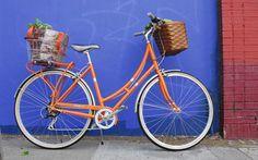 Public-Bikes-7