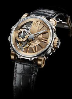 Gentleman Watches presenting Men Watches for 2020 Dream Watches, Fine Watches, Luxury Watches, Rolex Watches, Amazing Watches, Beautiful Watches, Cool Watches, Watches For Men, Unique Watches