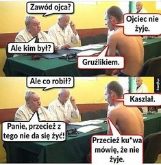 #meme #memes #xd #jprdl #memy #mem #m #hehe #heheszki #h #najlepiej #true #dupczastememy Memes Humor, Man Humor, Jokes, Love Memes, Best Memes, Wtf Funny, Funny Cute, Polish Memes, Weekend Humor