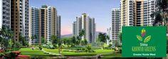 Sikka Kaamya Greens Greater Noida West