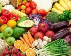Meet the four best diets for weight loss, from Volumetrics to Flexitarian: http://www.examiner.com/article/meet-the-four-best-diets-for-weight-loss-from-volumetrics-to-flexitarian