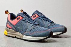 Nike Lunar Peg89