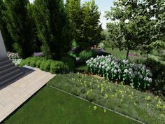Návrhy a realizácie záhrad 🌿 Záhrada s ohniskom. 🌳🔥Súčasťou našej práce sú realizácie a návrhy záhrad taktiež aj rekoštrukcie existujúcich záhrad. 💪 Aktuálne je ideálne obdobie na plánovanie zmien a rekonštrukcií. Sidewalk, Side Walkway, Walkway, Walkways, Pavement