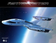 Space Fighter, Flying Vehicles, Starship Concept, Sci Fi Spaceships, Star Trek Characters, Spaceship Art, Space Fantasy, Sci Fi Ships, Star Trek Starships
