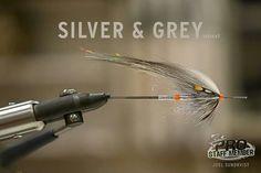 Fly Fishing Lures, Fishing Humor, Fishing Tips, Fishing Boats, Steelhead Flies, Fishing Photos, Atlantic Salmon, Salmon Flies, Fly Tying Patterns
