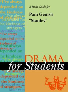 A viszkis fashion designers a study guide for pam gemss stanley fandeluxe Image collections