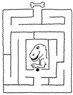 labyrinthe-animaux-10