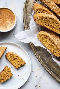 Pumpkin Biscotti Recipe King Arthur Flour, Pumpkin Pie Biscotti Gimme Some Oven, Pumpkin Pie Biscotti Gimme Some Oven Read More About Thi. Pumpkin Biscotti, Pumpkin Pie Spice, Biscotti Cookies, Bar Cookies, Oatmeal Cookies, Pumpkin Recipes, Cookie Recipes, Dessert Recipes, Desserts