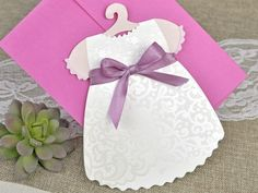 Colectia Cardnovel - Invitatie botez cod 15608 for only ! Napkins, Tableware, Cod, Dinnerware, Cape Cod, Towels, Dinner Napkins, Dishes, Cod Fish