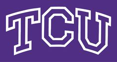 Voices for Life : Texas Christian University Offers School Credit for Internship…