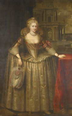 Queen Anne of Denmark by van Somer - Category:Portrait paintings of Anne of Denmark - Wikimedia Commons Adele, Anne Of Denmark, Renaissance, King James I, House Of Stuart, 17th Century Fashion, 16th Century, English Monarchs, Royal Collection Trust