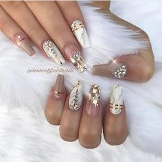 "1,135 Me gusta, 12 comentarios - Skyline Beauty Supply (@skylinebeautysupply) en Instagram: ""#repost!  @loveeffectnails"""