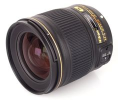 7 best 28mm Lenses images | Lenses, Lentils, Nikon