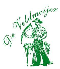 Camping De Veldmeijer Twente omgeving Ootmarsum