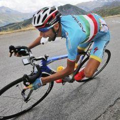Vincenzo Nibali Giro d'Italia 2016 ItalianStyle