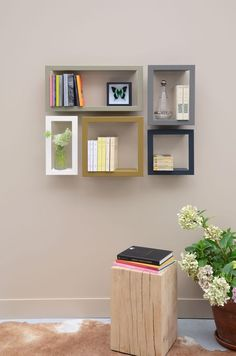best citron presse recipe on pinterest. Black Bedroom Furniture Sets. Home Design Ideas