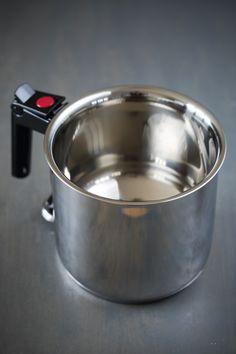 casserole-bain-marie