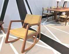 Levin Patio Furniture