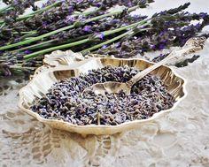 2 favorites, Lavender & Old Silver!!! by bailiwickdesigns, via Flickr
