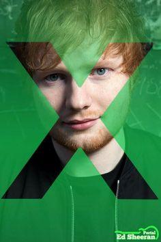 ✧☼☾Pinterest: DY0NNE #sheeran