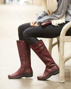 14f520114e4 KEEN Footwear - Women s Bern Baby Bern Boot