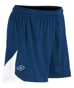 Women's Xara Tour Short - Goal Kick Soccer - 3