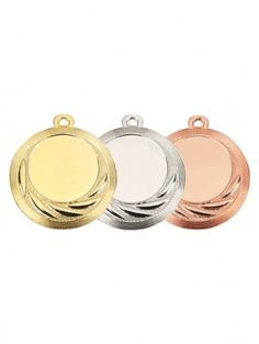 Medalie aurie 40 mm. Cod produs: 21-ME065. Cod, Cufflinks, 21st, Accessories, Cod Fish, Atlantic Cod, Wedding Cufflinks