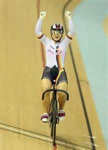 Kristina Vogel, Scotland Kilt, Glasgow Scotland, Sir Chris Hoy, Track Cycling, World Cup, Wonder Woman, Superhero, Celebrities