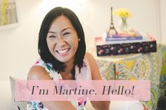 Make it Blissful, Martine: Pin It, Pinas… Finally Most Popular Boards, My Workspace, Brand Story, Pin Image, Organization Hacks, No Time For Me, Pretty In Pink, Im Not Perfect, How To Memorize Things