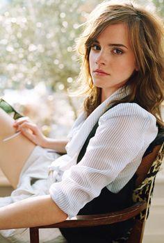 d001b4b31d Watson s beauty is like an angel...🍇🍇🍇 Emma Watson Hair Color