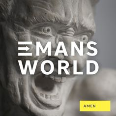 "EMANSWORLD's album ""AMEN"" with the amazing voices from Marc Storace (KROKUS) on 6 and Glenn Hughes (DEEP PURPLE, BLACK COUNTRY COMMUNION) on 3 Songs is now for the first time digitally and worldwide available. In the 90th's and specially the year 1994 I released it under the name ""Manfred Ehlert's AMEN"""