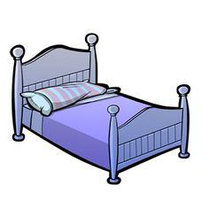 Cama color #cama #camaColor