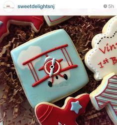 Страница 4 из 11 - Примеры тортов и пряников, украшенных айсингом, схемы - отправлено в Торты и пирожные: MilaCake,Мила,я так рада что понравилось,приношу пользу как могу любимому сайту и дорогим девчатам,мастерицам и умничкам в помощь!