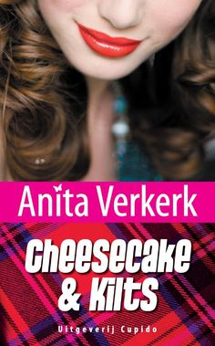 Cupido Cheesecake & Kilts