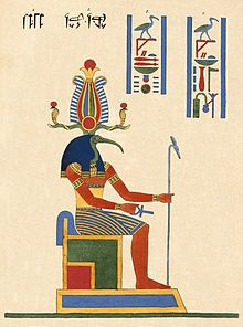 Thoth - Wikipedia, the free encyclopedia