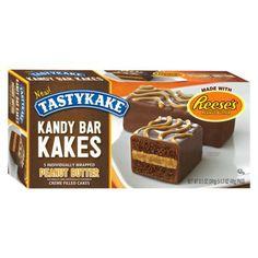 Little Debbie Snacks Cake Donut Sticks 6ct Grocery List