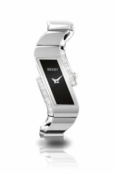 Seksy 'Wave' Wrist Wear by Sekonda 4272.37 Ladies Fashion Watch | Your #1 Source for Watches and Accessories