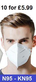 FFP2 N95 Face Masks Hoover Vacuum, Electrical Installation, Vacuum Cleaners, Face Masks, Vintage, Vacuums, Electrical Wiring, Vintage Comics