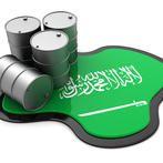حصة السعودية في سوق النفط.. هل ستتغير؟ - http://www.arablinx.com/%d8%ad%d8%b5%d8%a9-%d8%a7%d9%84%d8%b3%d8%b9%d9%88%d8%af%d9%8a%d8%a9-%d9%81%d9%8a-%d8%b3%d9%88%d9%82-%d8%a7%d9%84%d9%86%d9%81%d8%b7-%d9%87%d9%84-%d8%b3%d8%aa%d8%aa%d8%ba%d9%8a%d8%b1%d8%9f/