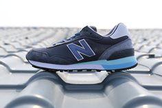 New Balance 515 Women\u0027s Gray Running Shoes NB515 CCC