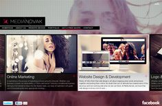 #Interactivity in #Web Design: Tips and Examples http://crazypixels.net/interactivity-in-web-design-tips-and-examples/