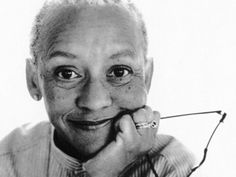 Influential+Activist,+Author+Nikki+Giovanni+to+Share+Her+Art+and+Wisdom+at+Universities+Across+the+Nation+for+Black+History+Month