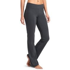 97d138c313fe8 Athleta Women Metro Classic Pant Size L Tall ( 79) ❤ liked on Polyvore  featuring