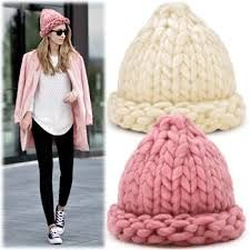 loopy mango hat - Google Search //why is this yarn so friggin expensive