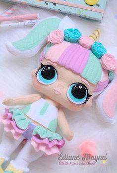 """ Сабинёнок "" - Игрушки из фетра.Мастер-классы. Felt Doll Patterns, Polymer Clay Embroidery, Thankful Tree, Friend Crafts, Barbie Wedding, Baby Mobile, Learn Art, Lol Dolls, Felt Toys"