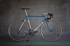 Eddy Merckx neoretro