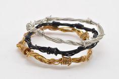 DIY Bracelet surprenant !