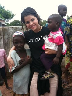 selena gomez concerts  | Rocky Coast News: Selena Gomez 2nd Annual Charity Concert Benefiting ...