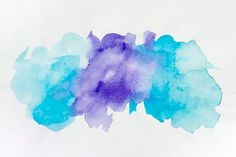 Paint Background, Watercolor Background, Textured Background, Watercolor Wallpaper, Abstract Watercolor, Banners, Drawing Letters, Instagram Frame, Background Templates