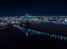 Philadelphia, Travel, Viajes, Traveling, Trips, Tourism, Philadelphia Flyers